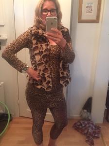 leopardJM